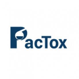 Pactox-logo