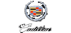 cadillac lift kits