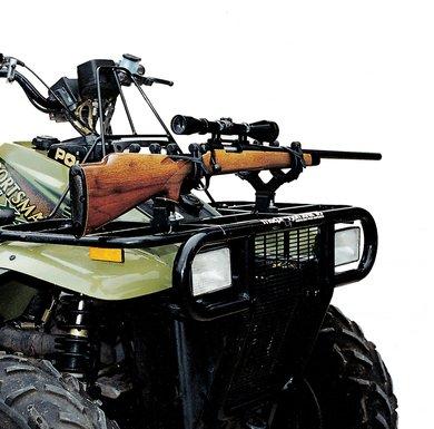 gun racks tool holders trax equipment