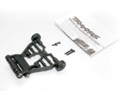 Traxxas - 7184 Wheelie Bar