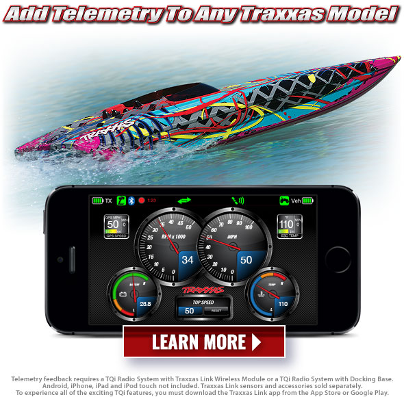 """Search Results for """"traxxas"""" – Mike\'s Hobby"""