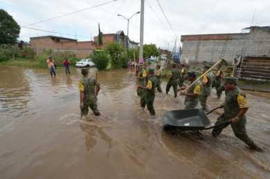 https://i1.wp.com/psyendo.com/wp-content/uploads/2019/10/desastres-naturales_0-696x464.jpg?resize=390%2C259&ssl=1