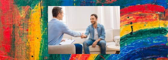 Terapìa Individual Terapia en línea
