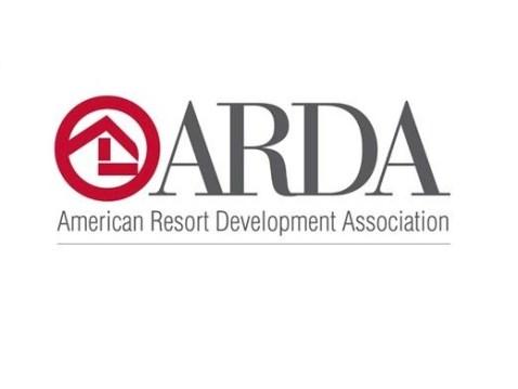 Logo_Arda_