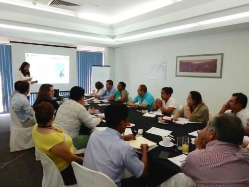 Capacitacion Huatulco DICAP (1)