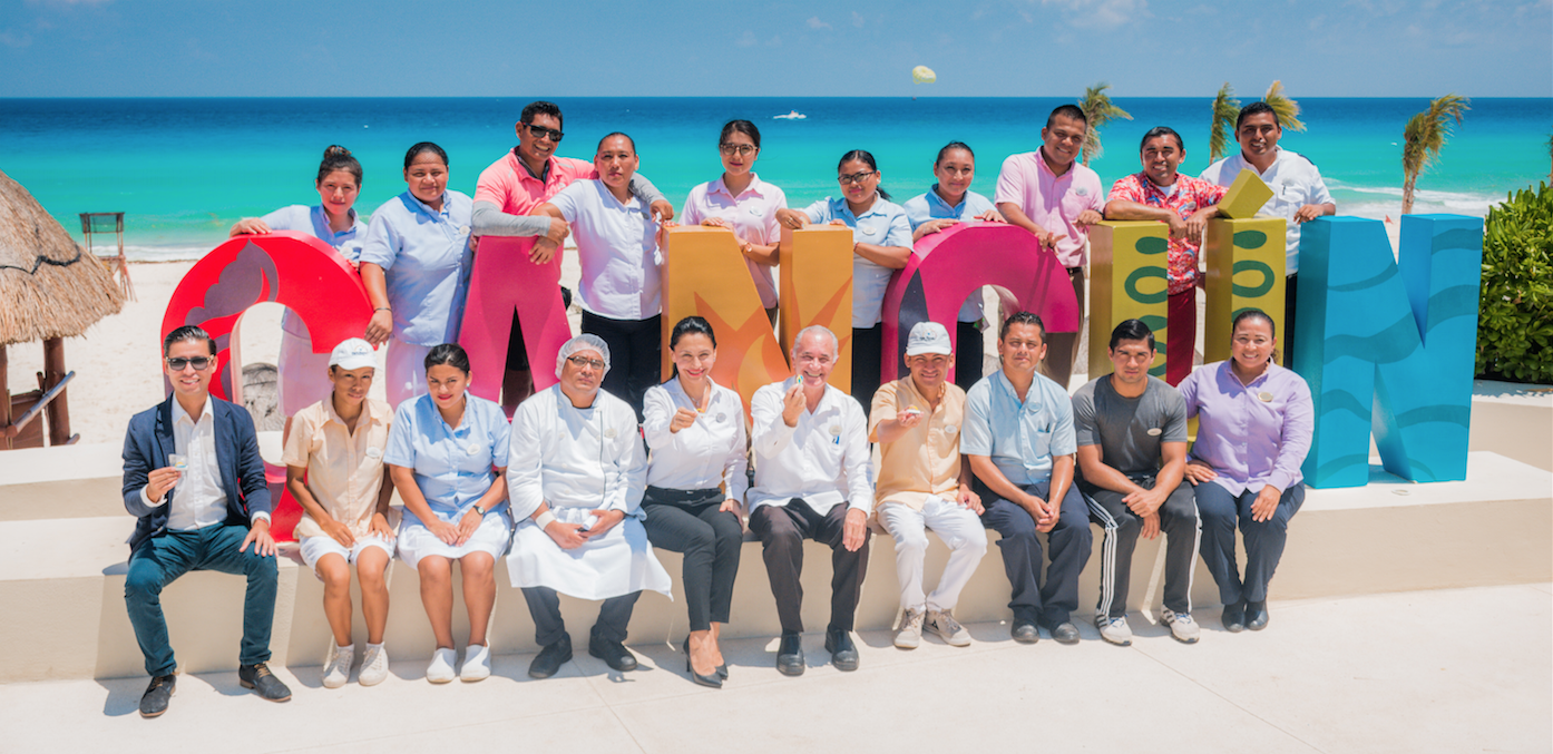 Park-Royal-Cancún-se-une-al-movimiento-1