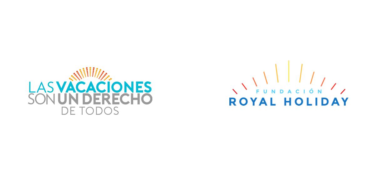 Park-Royal-Cancún-se-une-al-movimiento-2