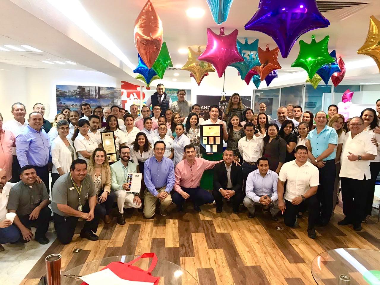 RCI-Park-Royal-Cancún-2