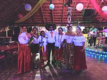 Aniversario_Royal_Holiday_Huatulco