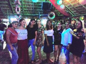 Aniversario_Royal_Holiday_Huatulco_7
