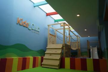 Kids_Club_Acapulco_3