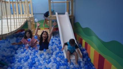 Kids_Club_Acapulco_4