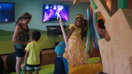 Kids_Club_Acapulco_7