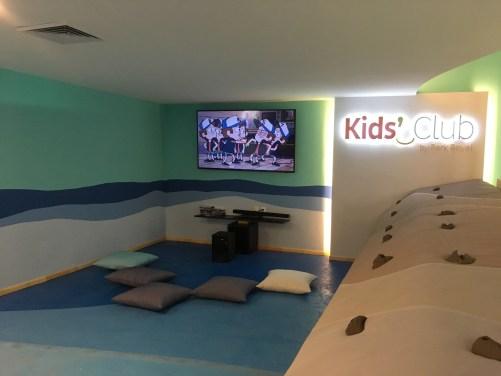 kids_club_4