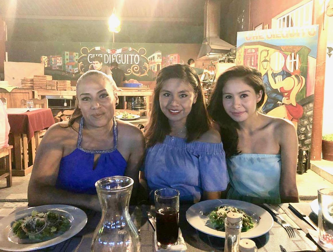 Día de las madres Huatulco_2
