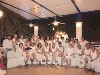 FUCAM PR Acapulco_5