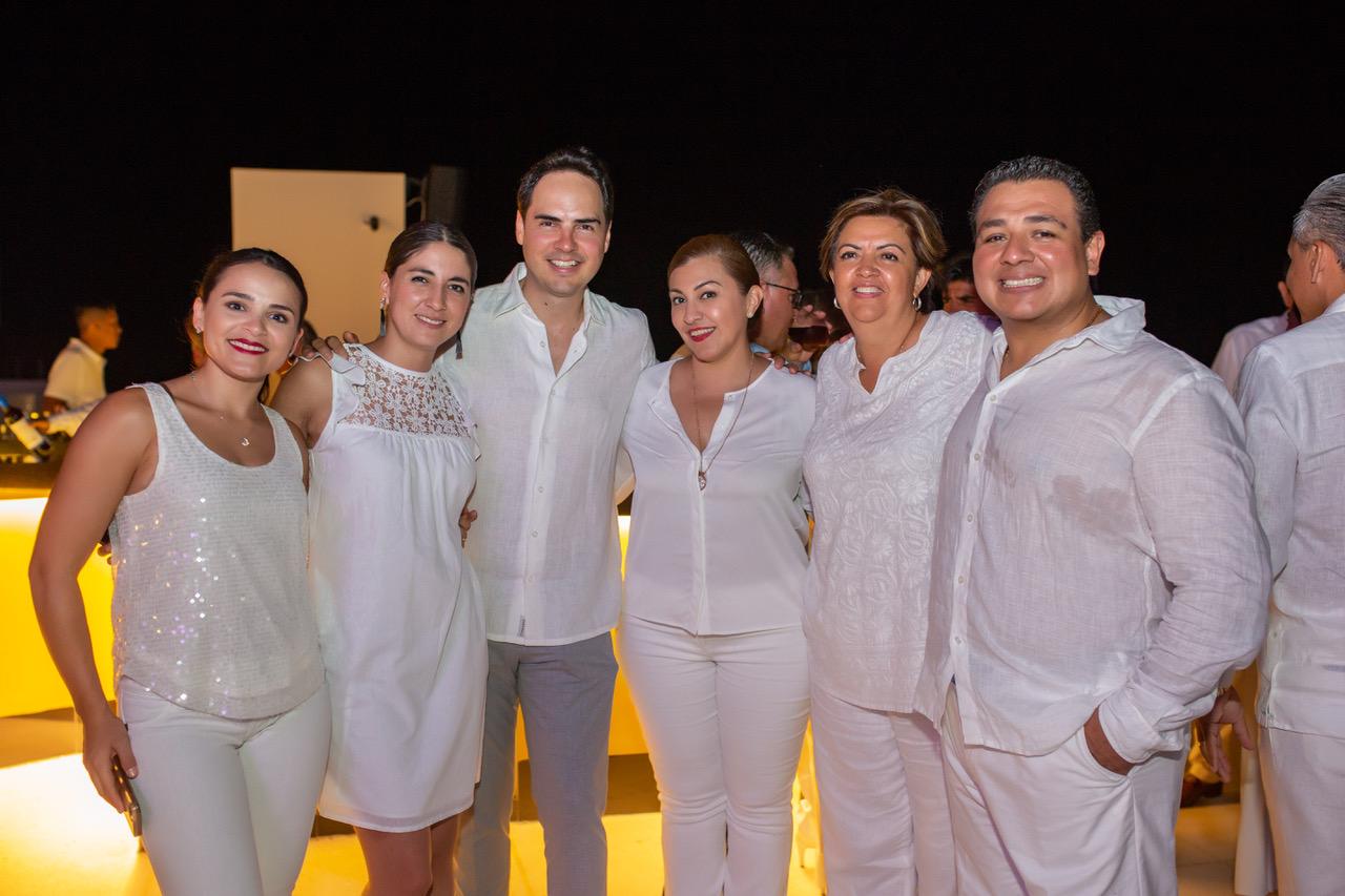 Inauguración Sala de Ventas PRCancún_11