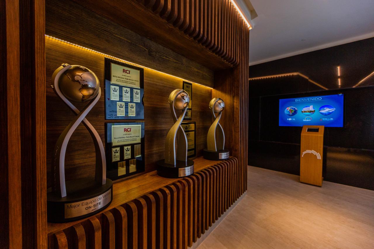 Inauguración Sala de Ventas PRCancún_24