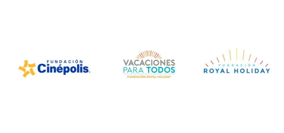 Logos_Fundación