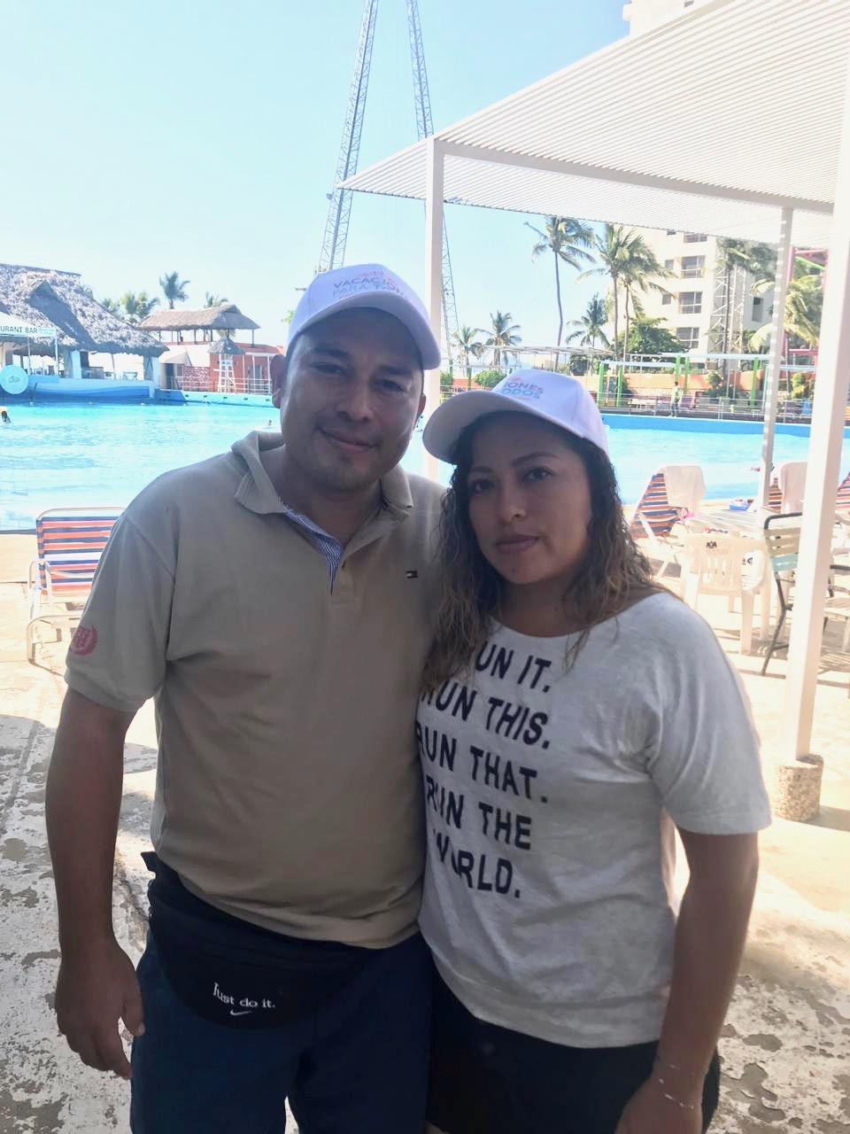 Fundación_Acapulco_22 2