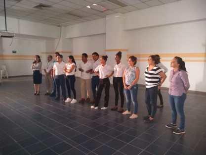 Sala de Ventas Huatulco 3