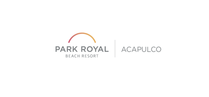 PR Acapulco 1
