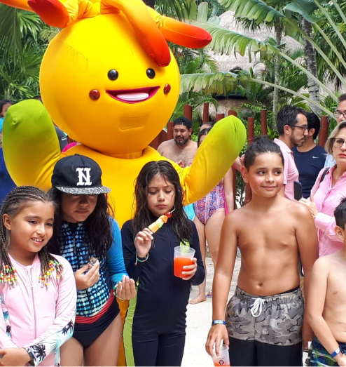 Kids-Club-GPRCozumel-2