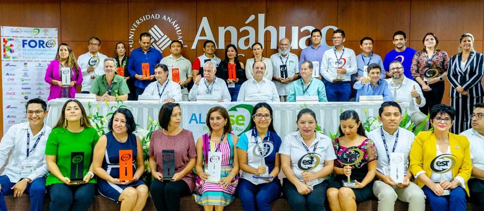 Foografía tomada por Agencia Belko Media para AGUAKAN.