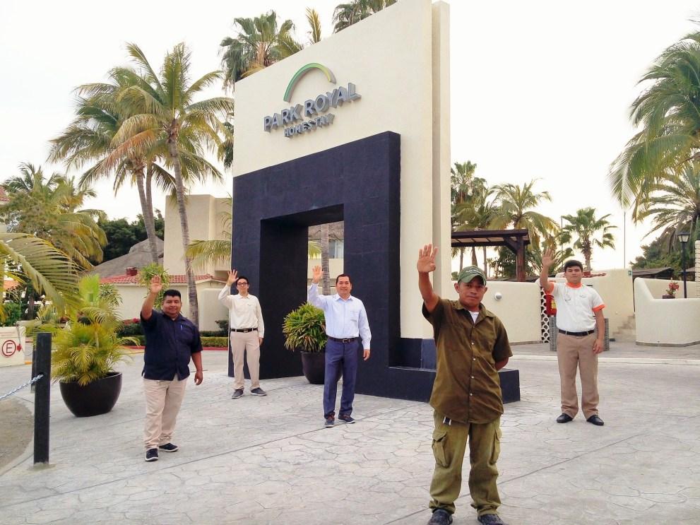 Brigada-PR-Los-Cabos-1