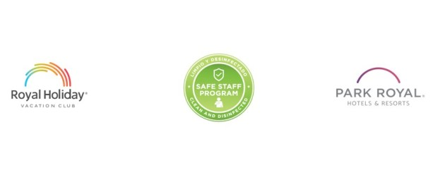 Safe Staff Program