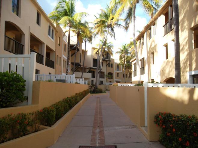 park-royal-puerto-rico (4)