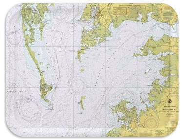12228-10-1977_CHESAPEAKE BAY - POCOMOKE AND TANGIER SOUNDS_rendered