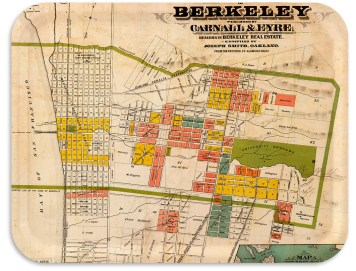 Berkeley_1880_rendered