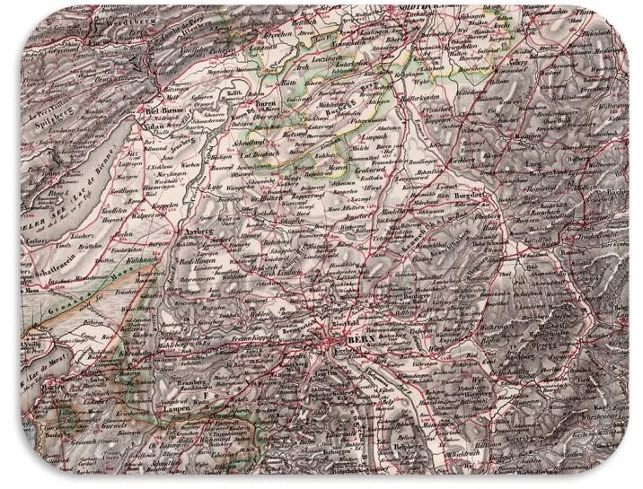 Bern_1834_rendered