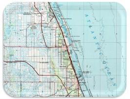 FL_Fort Pierce_346311_1956_250000_geo_JPG_rendered