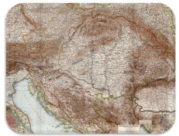 Hungary_1904_rendered