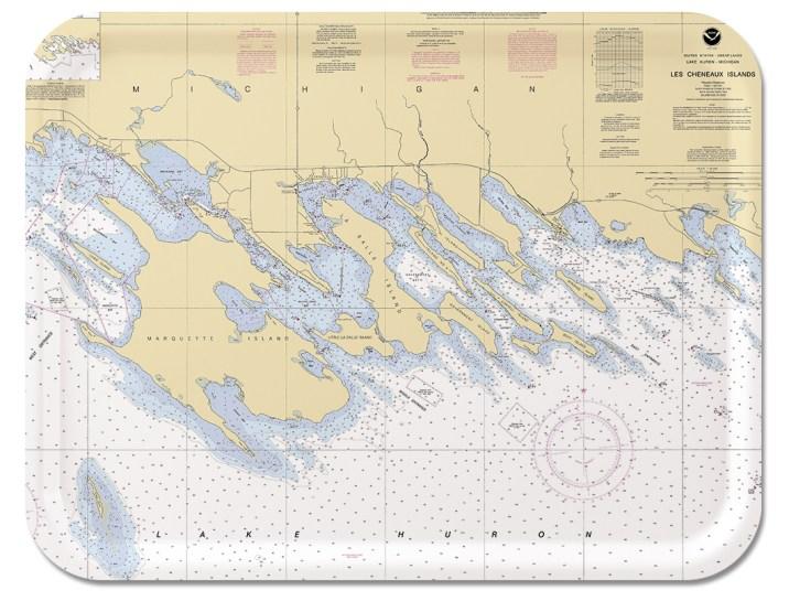 Les Cheneaux Islands_20k_rendered_2006