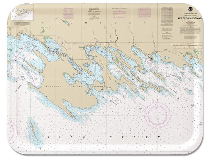 Les Cheneaux Islands_20k_rendered_current