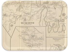 Meredith_1892_rendered