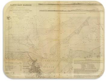 NantucketHarbor_1848_rendered_ByBache