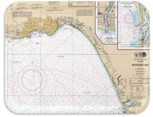 Santa Cruz Nautical