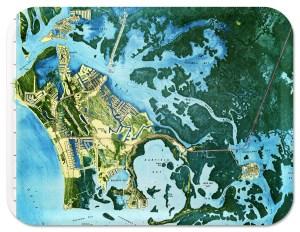 1973 Marco Island, FL