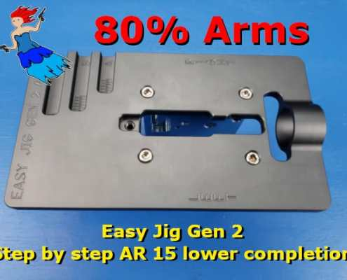 80 Percent Arms Easy Jig post image