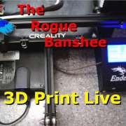 3D Print Live post image