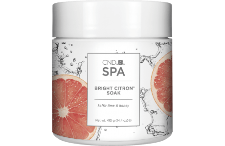 bright-citron_soak-460300.800x600w