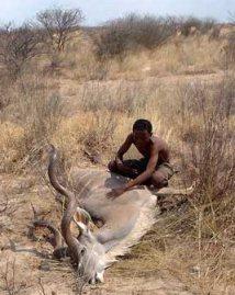 lov izdrljivosti