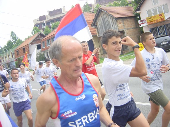 maraton-mira-03