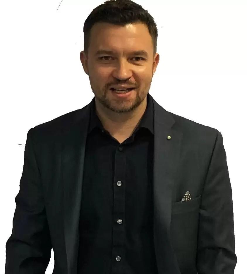 Jakub Puchajda TRCO