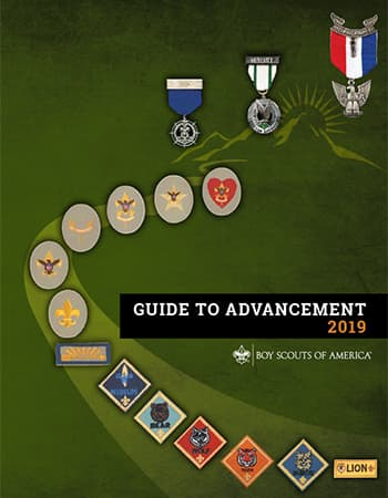 guide-to-advancement-cover