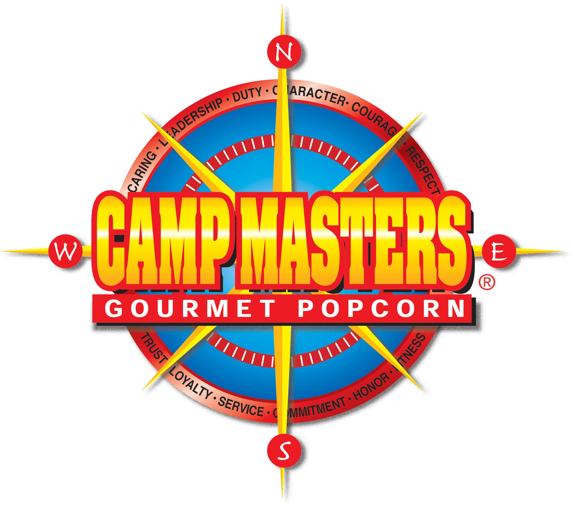 Camp_Logo_hires